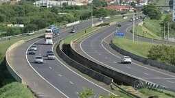 Foliões começam a voltar para casa e aumenta movimento nas rodovias