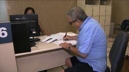 Termina nesta quarta-feira (10) o prazo para pedido de revisão do IPTU em Santo André
