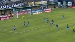Melhores momentos: Botafogo 1 x 0 Macaé pela 3ª rodada do Campeonato Carioca
