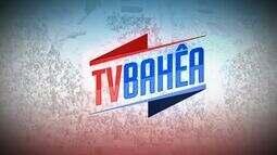 Clube TV - TV Bahêa - Ep.69