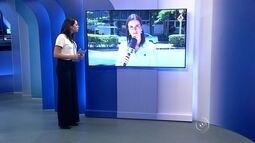 Secretaria de Saúde abre licitação de convênio com clínicas para pacientes com câncer