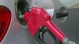 Procon de Cachoeiro lista preços dos combustíveis de toda a cidade, no Sul do ES