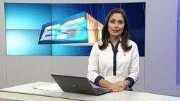 Leitor do jornal Notícia Agora paga meia no jogo Flamengo x América MG, no ES