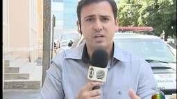 Homem de 51 anos é encontrado morto em Presidente Prudente