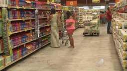 Salvador tem o maior aumento de preços de produtos de limpeza entre as capitais do país