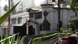 Bairro do Pacaembu completa 25 anos de tombamento pelo Patrimônio Histórico