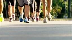 22ª Maratona Internacional de SP é a mais importante do país
