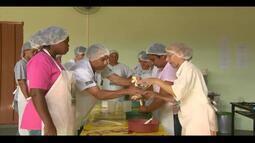 Pecuaristas de Carmo do Cajuru passam por treinamento para expandir os negócios