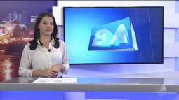 BATV - TV Oeste - 28/04/16 - Bloco 1