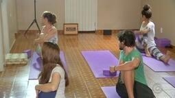 Bauru recebe Virada Zen com atividades gratuitas de yoga