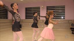 No Dia Internacional da Dança, conheça histórias de quem se dedica a esse tipo de arte