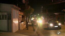 População reclama de insegurança no Bairro do Cedro, em Caruaru