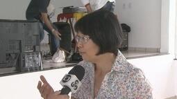 Associação Nipônica realiza evento gastronômico em Boa Vista