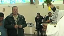 Paróquias de Mogi das Cruzes e Suzano têm programação no Dia do Trabalho