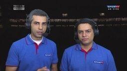 Para comentarista, final do Campeonato Mineiro ainda está aberta