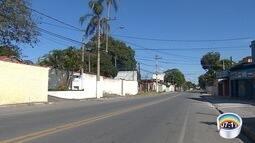 Homem é encontrado morto na Vila Marli em Taubaté