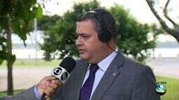 Acontece em Sergipe o lançamento da Conferência Nacional de Legisladores e Legislativos