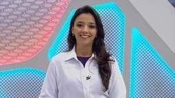 Globo Esporte MG - programa de terça-feira, dia 03/05/2016 - quarto bloco na íntegra