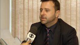 Defensoria pede esclarecimento sobre valor destinado a programa de combate às drogas