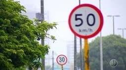 Falta de radares prejudica fiscalização em rodovias estaduais do RN