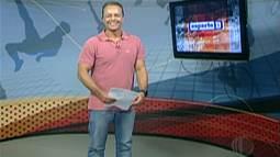 Íntegra Esporte D - 05/05/2016