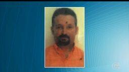 Perito criminal é preso por furto no instituto de criminalística