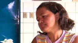 30 mil famílias foram cortadas do Bolsa Família por irregularidade ou aumento na renda