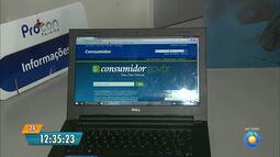 Procon realiza multirão online para renegociação de dívidas