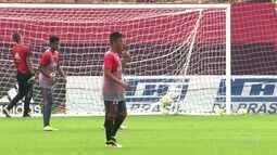 Flamengo, Fluminense e Botafogo procuram se recuperar no Brasileirão