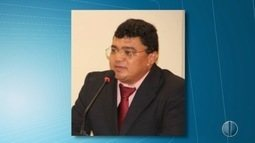 TJ acata denúncia contra ex-prefeito de Macau Kerginaldo Pinto