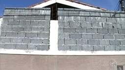 Região de Jundiaí registra aumento no número de roubos
