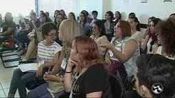 Reunião de blogueiros é realizada em Caruaru