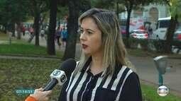 Minas Gerais registra 1,2 mil casos de estupros nos quatro primeiros meses deste ano