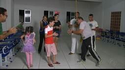 JPB2JP: Instituto Revertendo o Autismo oferece acompanhamento para crianças autistas em JP