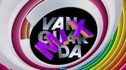 Chamada Vanguarda Mix -11-06-2016
