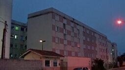 Apartamento de Jundiapeba, em Mogi, era usado como refinaria, segundo polícia