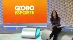 Globo Esporte DF - 25/06/2016 - Bloco 2