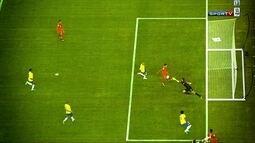 Confira o futuro das seleções do Chile, Argentina e do Brasil após Copa América