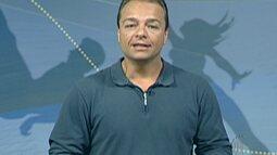 Íntegra Esporte D - 29/06/2016