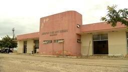 Aeroporto de Mossoró é Liberado para Pousos e Decolagens