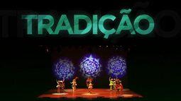 Conheça a cultura dos povos que construíram o nosso estado no Meu Paraná