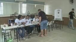 Convenções partidárias são abertas pelo TRE-RO