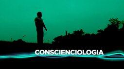 Sábado (23), o Meu Paraná trata da conscienciologia