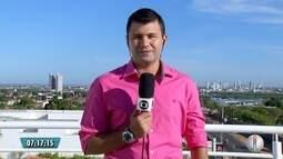 confira a programação da Festa de Santana em Caicó, RN