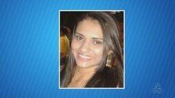 Corpo de jovem morta antes de colação de grau é velado em Manaus