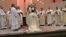Diocese de Francisco Beltrão tem novo bispo