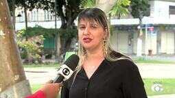 Aumentou o número de vagas de empregos em Arapiraca