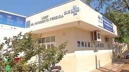 Três meses antes do fim do contrato, cubanos abandonam programa 'Mais Médicos' em Corumbá