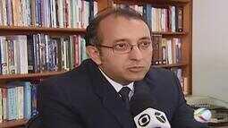 Promotor investigado pode pegar até 100 anos de prisão em Uberlândia