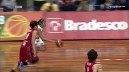 Brasil domina o Japão em importante teste antes da Olimpíada